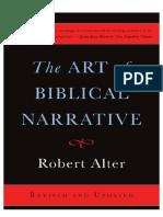 219241091-Art-of-Biblical-Narrative-The-Robert-Alter.pdf