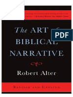 219241091-Art-of-Biblical-Narrative-The-Robert-Alter.pdf