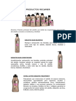 Productos recamier.docx