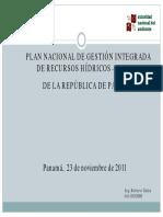 Galan-.pdf