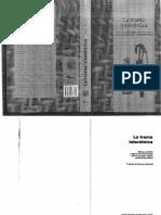 4g Losonczy_Trama Interetnica.pdf