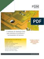 Catálogo PSIM Brasil_Universidades