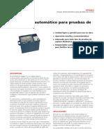 OTS60SX_DS_es_V02.pdf