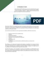 Guia Oficial Navegante 2005