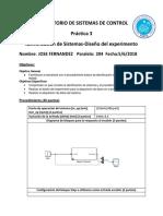 P3-FORMATO (1)
