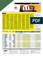 TA-ED-Regular (1).pdf