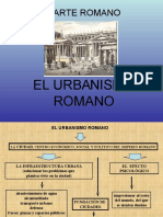 el-urbanismo-romano-1194544042410234-2 (1)
