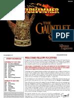 gauntlet-of-ind.pdf