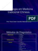 Simiologia Em Mtc