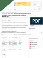 Saiba quais foram os medicamentos mais ...s no Brasil em 2015 - Guia da Farmácia.pdf