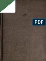 orlandofuriosopo02ariouoft.pdf