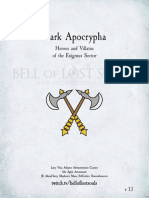 Dark-Apocrypha-Season2.pdf