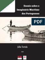 Ensaio sobre o imaginario maritimo dos portugueses.pdf