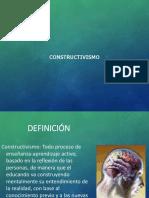 10-TEORIA-CONSTRUCTIVISTA