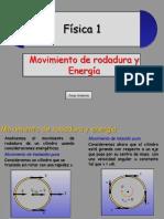 F1_14_Movimiento_Rodadura.pdf