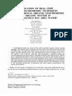 193-208.pdf