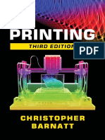 3D Printing Third Edition - Christopher Barnatt.pdf