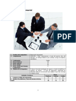 Manual-Negociacion-Empresarial.pdf