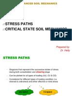 4.Stress Paths CSSM WEEK 4 5