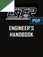 GTR_Engineers_Handbook.pdf