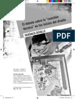 05 devalle 3.pdf