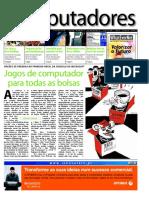 Web 20021216 Comput Adores