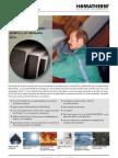 PDB_flexcl_ES_2009