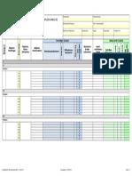 Excel Tool FMEA Formblatt(1)