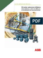 -El-motor-asincrono-trifasico-ABB.pdf