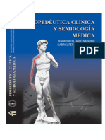 PROPEDEUTICA CLINICA Y SEMIOLOGIA MEDICA Tomo I.pdf