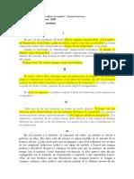 R. Piglia Tesis Sobre El Cuento