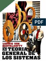 46580777-Ludwig-Von-Bertalanffy-Teoria-General-de-Los-Sistemas.pdf