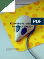 3.3 DEMO_3_E-learning.doc
