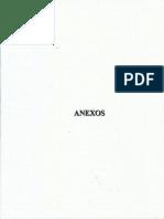 Entrenamiento Industrial. Nivel II_2.pdf