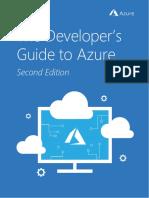 Azure_Developer_Guide_eBook.pdf