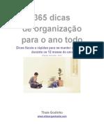 365dicas2012.pdf