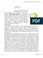 240303671-Proprieta-del-Ghi.pdf