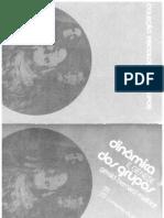107002772-dinamina-e-genese-dos-grupos.pdf