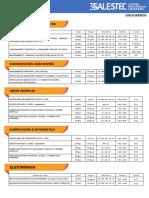 PDF Cetpro Web003