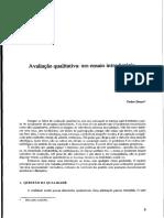 Aval Quali - Pedro Demo.pdf