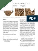 Policarpo_Oliveira_RTM_multilayer_I3D2006.pdf