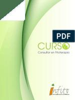 modulo1_biz2.pdf
