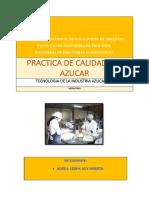 PRACTICA-DE-CALIDAD-DEL-AZUCAR-1111.docx