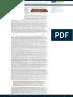 Los Dueños de Chile _ CIPER Chile CIPER Chile » Centro de Investigación e Información Periodística