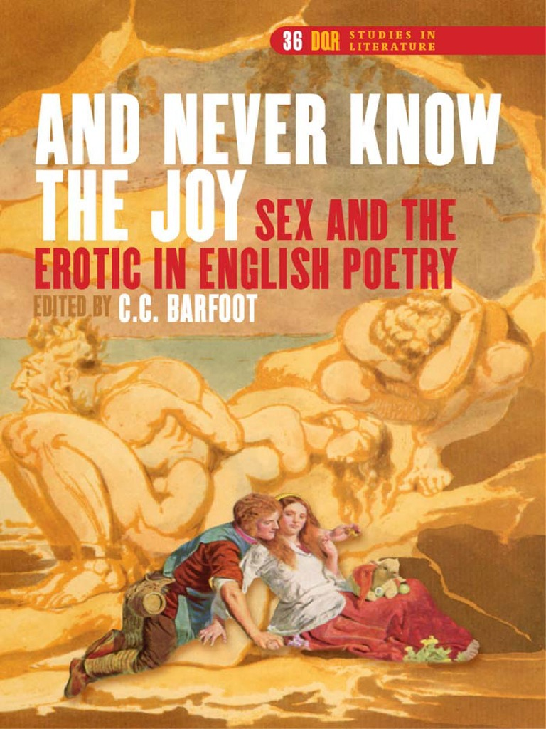 Aphrodisiac The Sexual Secret Of Marijuana 1971 and never know the joy) - sex and the erotic in english