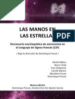 LAS MANOS EN LAS ESTRELLAS.pdf