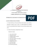 Proyecto Final Doctrina II