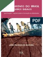 Prefácio.O nascimento do Brasil.João Pacheco de Oliveira.pdf