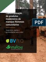 BVRio Imaflora Manejo-Florestal WEB Low