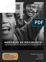 161005_Memorias-en-movimiento-II-Concurso-de-investigación